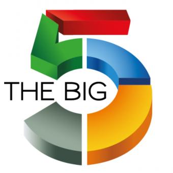 big5 Dubai
